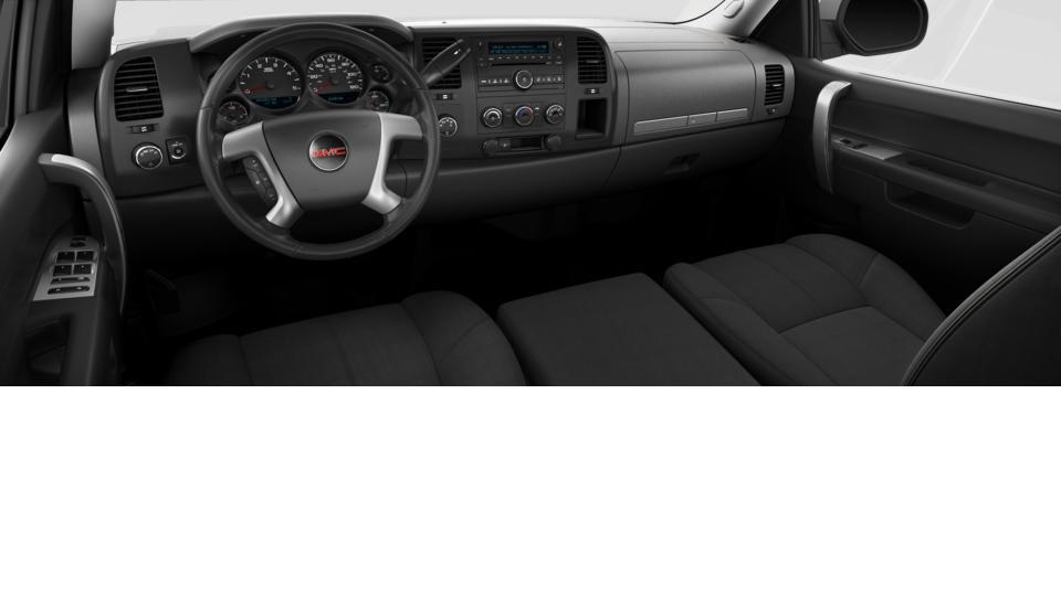 2012 Gmc Sierra 1500 For Sale In Mankato