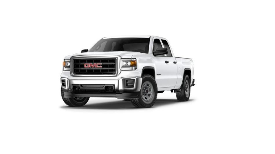 Browse Chevrolet Specials | Chevy Dealer near Austin, TX