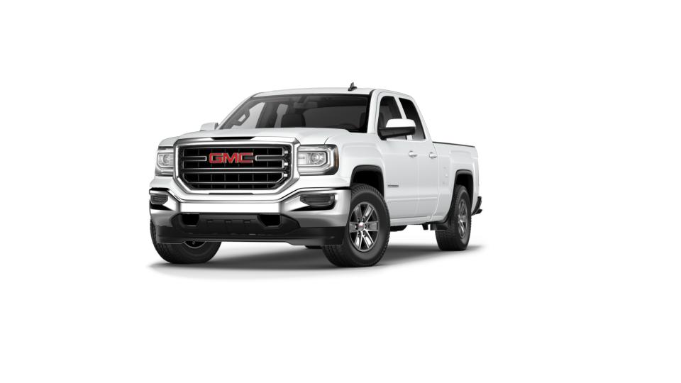 Freedom Buick GMC Truck in Odessa, TX | Serving Midland and ...