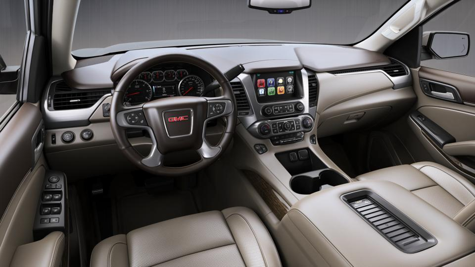 Randy Marion Gmc >> New New Vehicles In Huntersville At Randy Marion Buick Gmc | Autos Post