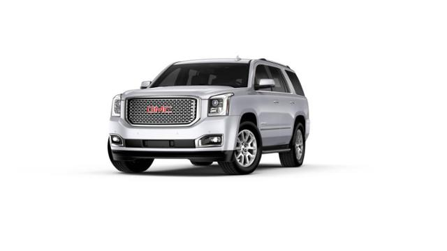 5 Star Review for Simpson Buick GMC of Buena Park from RIVERSIDE, CA