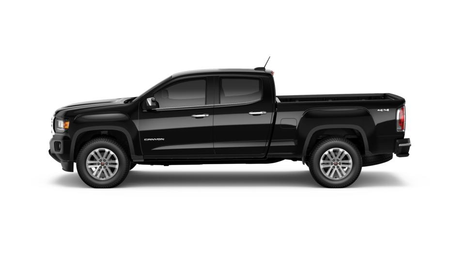 2017 gmc canyon for sale at dominion motors thunder bay on Dominion motors thunder bay
