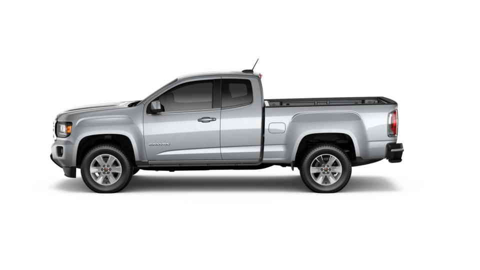 2017 gmc canyon for sale in tupelo 1gth5cea7h1298771 dossett big 4 buick gmc cadillac. Black Bedroom Furniture Sets. Home Design Ideas