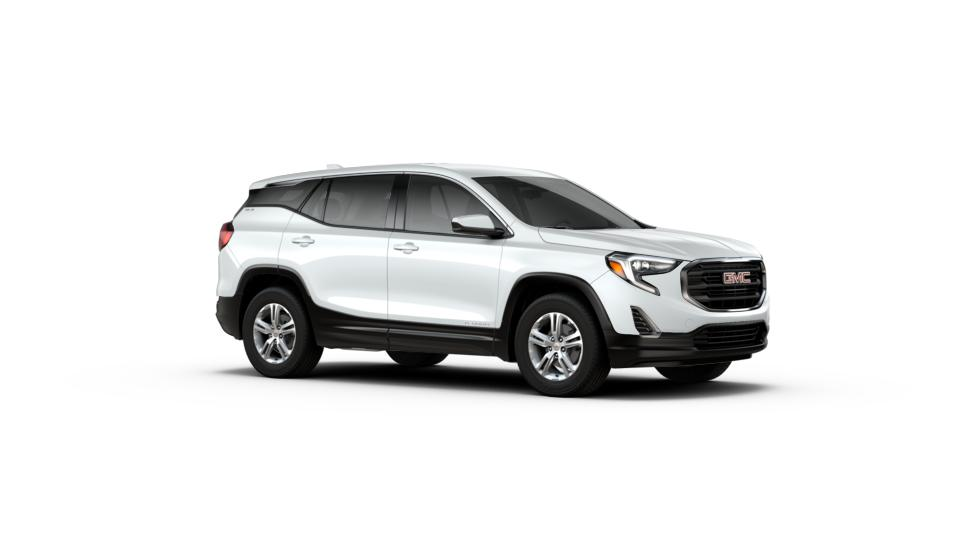 2018 gmc terrain white. perfect 2018 inside 2018 gmc terrain white