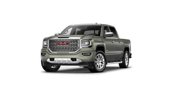 2018 gmc mineral metallic. perfect metallic 2018 gmc sierra 1500 vehicle photo in carneys point nj 08069 and gmc mineral metallic
