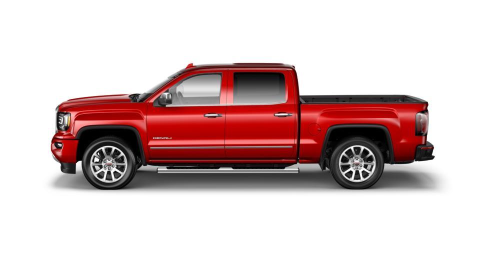 2018 gmc red quartz tintcoat.  red dallas new 2018 gmc sierra 1500 red quartz tintcoat truck for sale   5006070 and gmc red quartz tintcoat