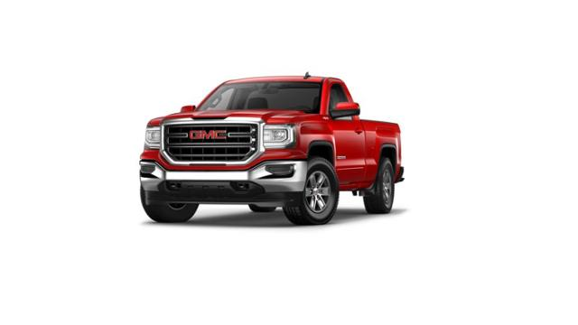 2018 gmc regular cab. delighful 2018 2018 gmc sierra 1500 vehicle photo in nashua nh 03060 and gmc regular cab