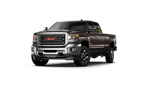 2018 gmc pickup pictures. contemporary pictures 2018 gmc sierra 3500hd vehicle photo in springhill la 71075 for gmc pickup pictures