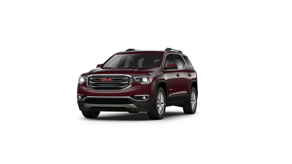 crestview buick value is headerimg inventory pre new trade view special car my gmc dealer approved lee specials used and a get offers