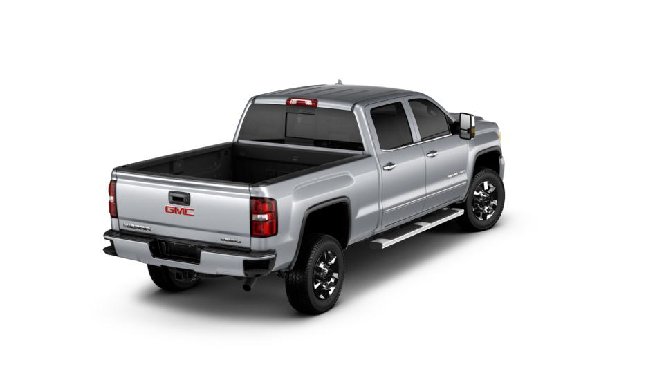 2018 gmc sierra 3500hd for sale in mankato for Snell motors used cars
