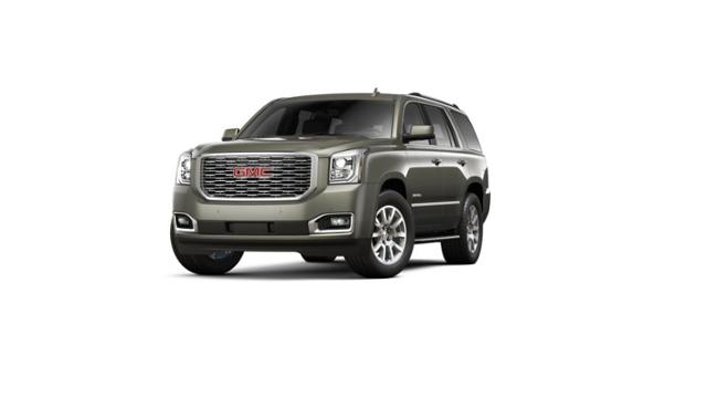 2018 gmc mineral metallic. contemporary metallic 2018 gmc yukon vehicle photo in san antonio tx 78232 with gmc mineral metallic