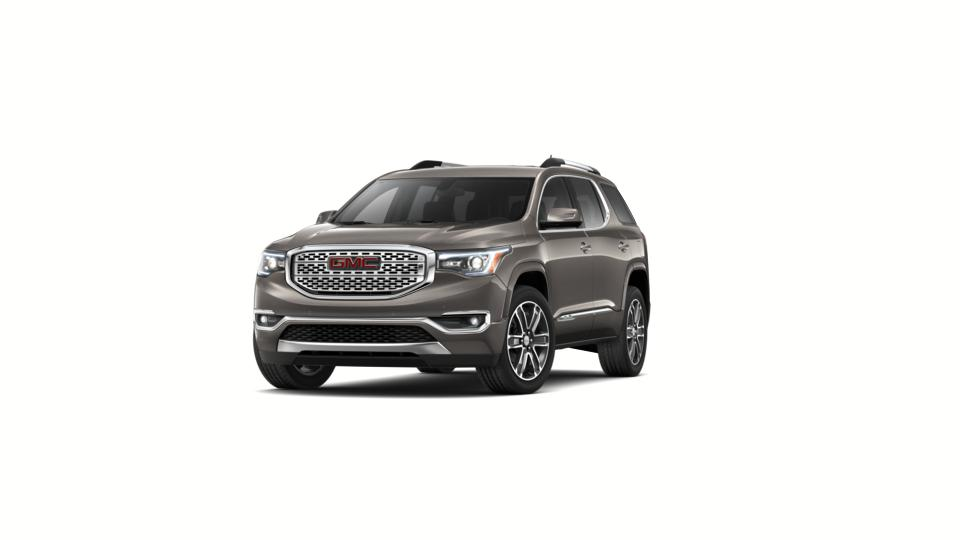 new 2019 gmc acadia in tyler texas. Black Bedroom Furniture Sets. Home Design Ideas