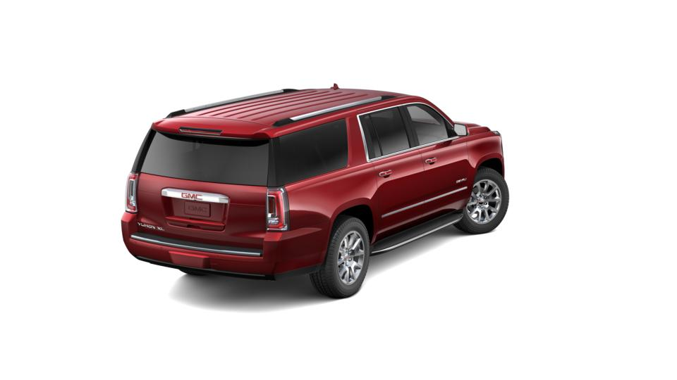 new 2018 gmc yukon xl from your springfield il dealership s k buick gmc. Black Bedroom Furniture Sets. Home Design Ideas