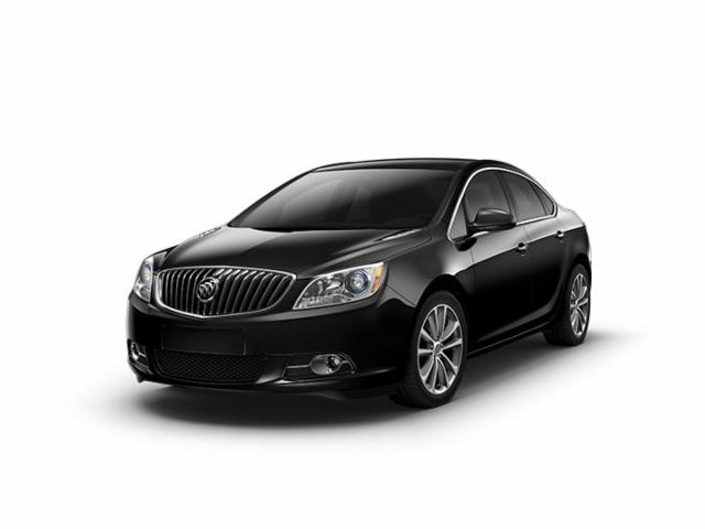 Lambert Buick Gmc Used Cars