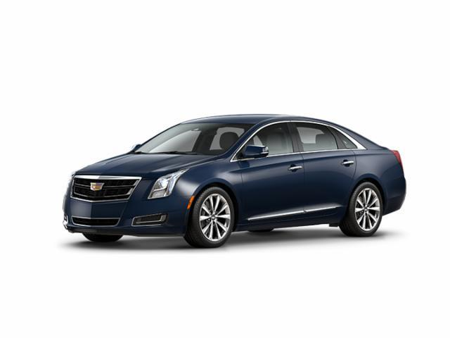New Amp Used Cars Columbus Ohio Luxury Auto Sales Cadillac