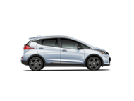 Chevrolet Bolt EV for sale in North Richland Hills TX
