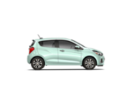 Chevrolet Spark for sale in North Richland Hills TX