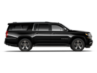 Chevrolet Suburban for sale in North Richland Hills TX