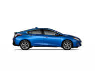 Chevrolet Volt for sale in North Richland Hills TX