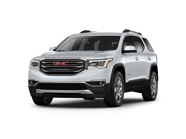 Western motor in garden city your preferred holcomb for Motor city gmc service department
