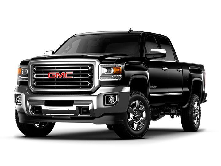 Hendrick Gmc Cary >> Hendrick Buick GMC in Cary | Raleigh & Durham Buick, GMC & Cadillac Source