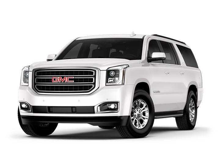 number one dating site 2012 gmc yukon View your gmc vehicle's specific recall information and active notifications at  enter your vehicle identification number (vin  one or more fields appear.