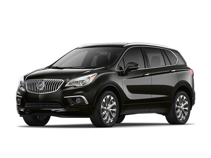 Explore New and Pre-owned Buick, Chevrolet, GMC Vehicles in ...