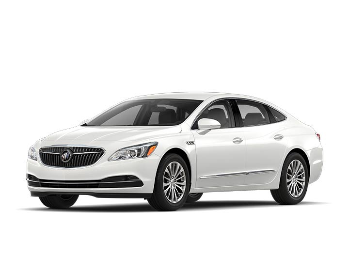 2018 Buick Model Showroom From Win Kelly Chevrolet Buick
