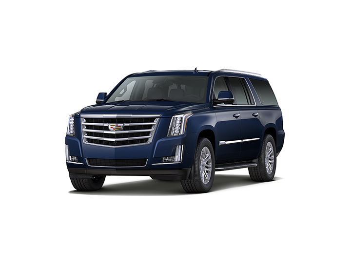 Used Cars Wilmington Nc >> Rippy Cadillac in Wilmington, NC - Jacksonville & Myrtle ...