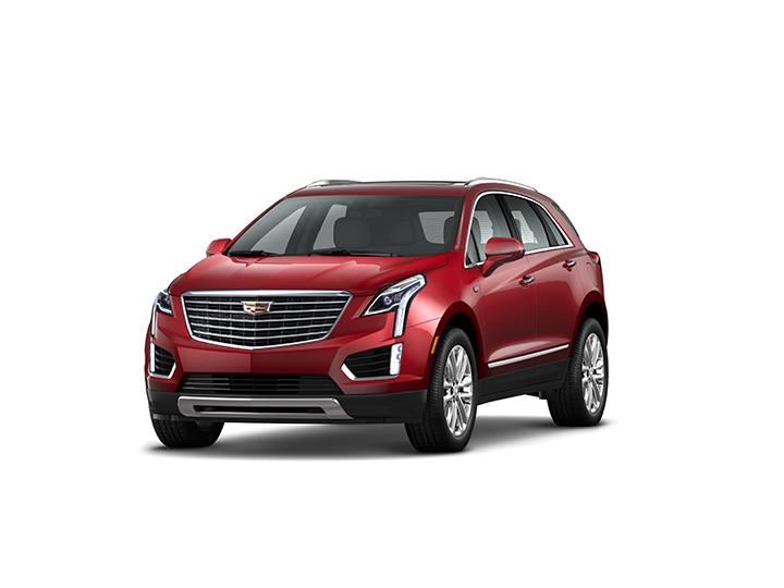 New Amp Used Cars Columbus Ohio Luxury Auto Sales Cadillac