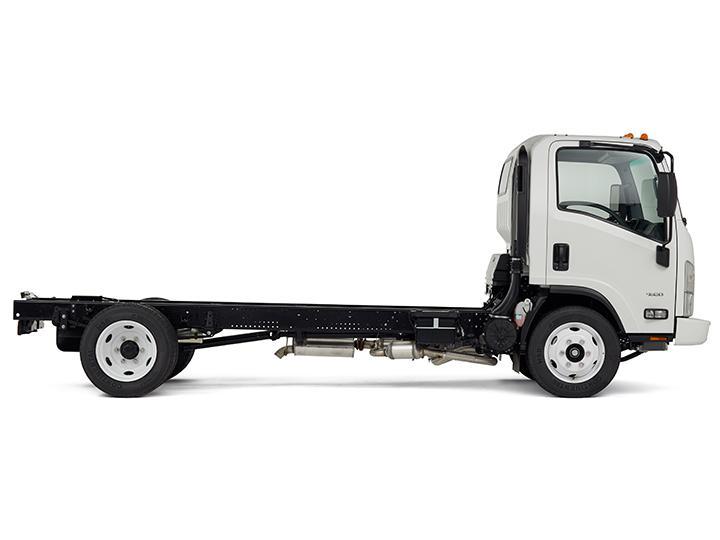 2018 chevrolet 6500xd. modren chevrolet 6500xd diesel in 2018 chevrolet 6500xd o
