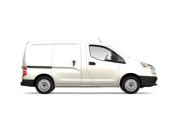 2018 chevrolet work van. perfect van city express cargo van for 2018 chevrolet work van