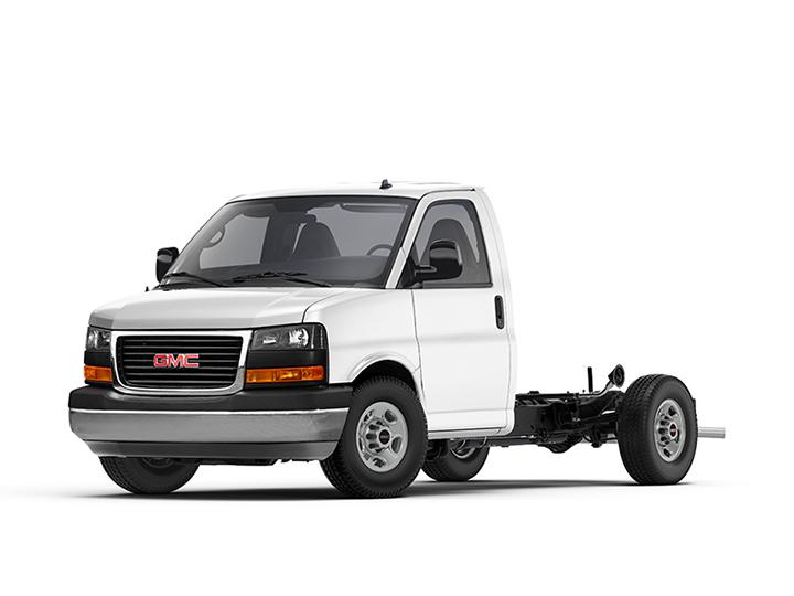 Gmc Dealer Orlando >> Ritchey Buick GMC in Daytona Beach, FL - Near DeLand, Palm Coast & Orlando