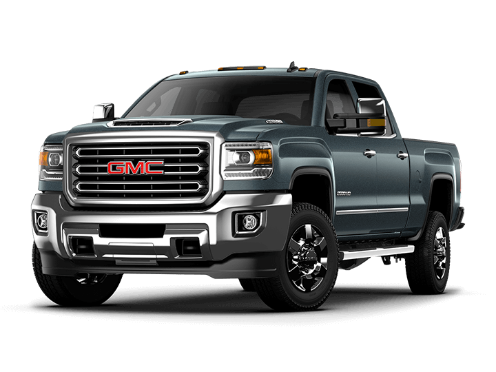 2018 gmc c6500. fine 2018 gmc sierra 2500hd regular cab long box 2wheel drive inside 2018 gmc c6500 l