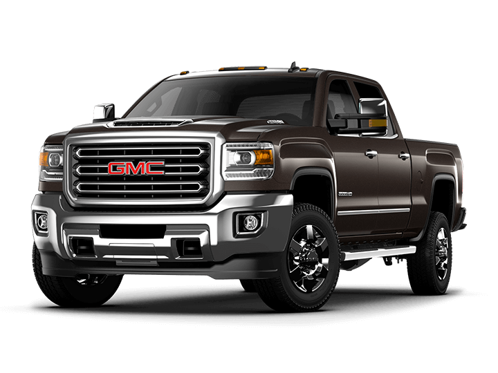 Watch as well New 2018 Gmc Canyon 2wd Sle Rwd Crew Cab Pickup 1gtg5cen8j1232895 furthermore Watch also cognitomotorsports together with 1994 Gmc Sierra Pickup. on gmc sierra single cab