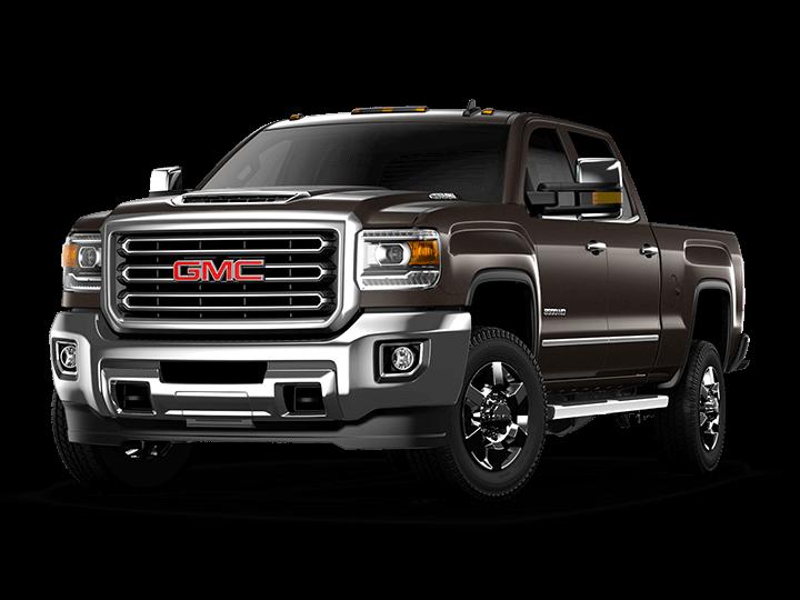 Liberty Gmc In Peoria Az Phoenix Gmc Scottsdale Used Cars Trucks Glendale Az
