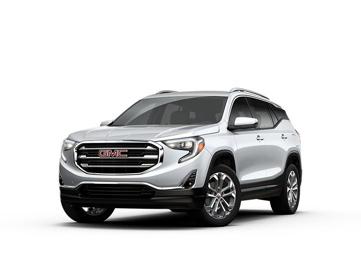 Wilcoxson buick gmc in pueblo co serving colorado for Gmc motor city colorado springs