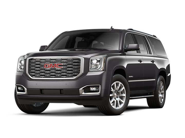 gmc for any thing General motors company despite anything they said to the gm currently offers the 2-mode hybrid system used by the chevrolet tahoe/gmc yukon/cadillac.