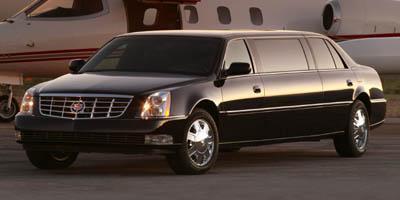 Bill Black Cadillac Vehicle Details Greensboro Nc