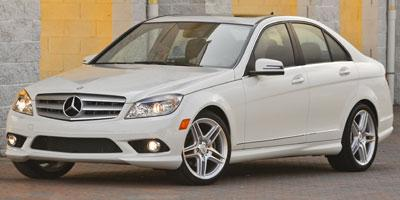A 2010 mercedes benz c class in nashua nh dealer infiniti for Mercedes benz dealers in nh