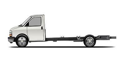 Chevrolet express commercial cutaway rincon ga express commercial cutaway 3500 van 159 sciox Gallery