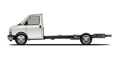 New Chevrolet Spark Inventory Lafayette >> Service Chevrolet Lafayette - New & Used Car Dealer near Broussard