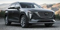 Mazda CX-9 for sale in Green Bay Wisconsin