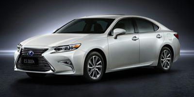 New  Used Lexus InventoryPutnam LexusRedwood CityPalo Alto