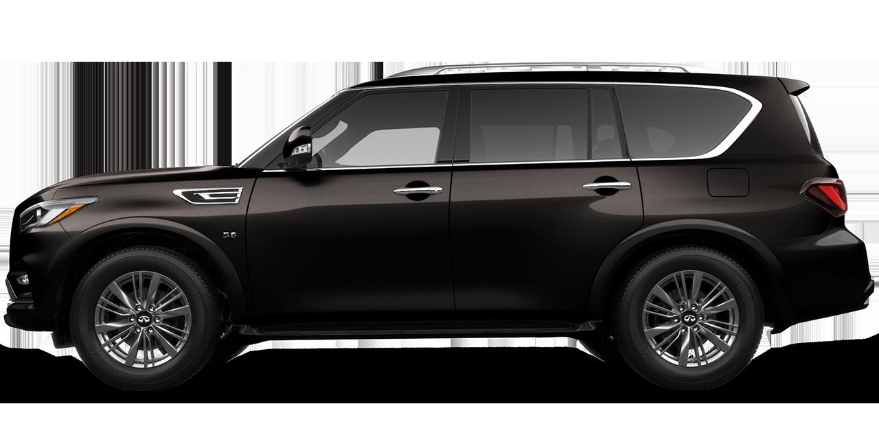 Infiniti Qx80 Lake Charles >> INFINITI of Lafayette - A New & Used Vehicle Dealer