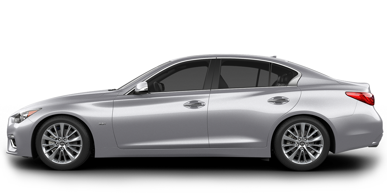 Infiniti Of Hanover Is A Infiniti Dealer Selling New And