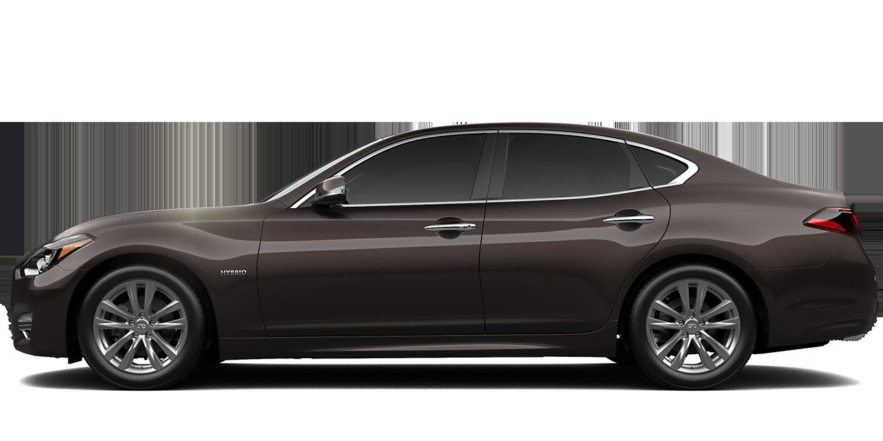Car Dealerships Melbourne Fl >> INFINITI of Melbourne - A New & Used Vehicle Dealer