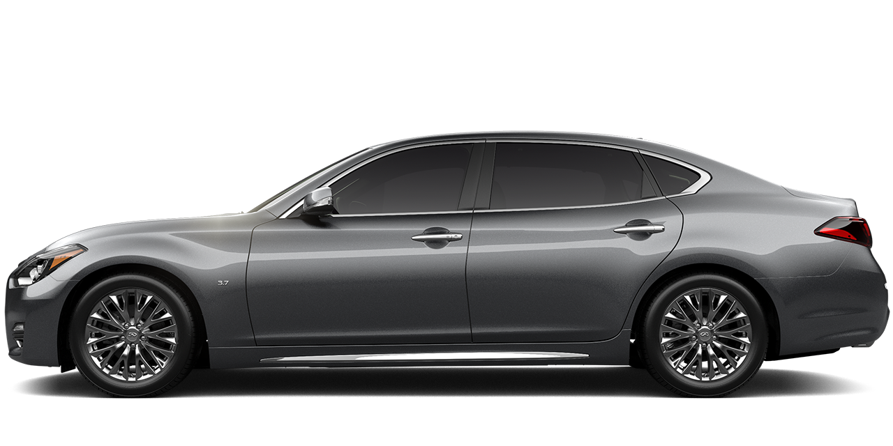infiniti of melbourne is a infiniti dealer selling new and used