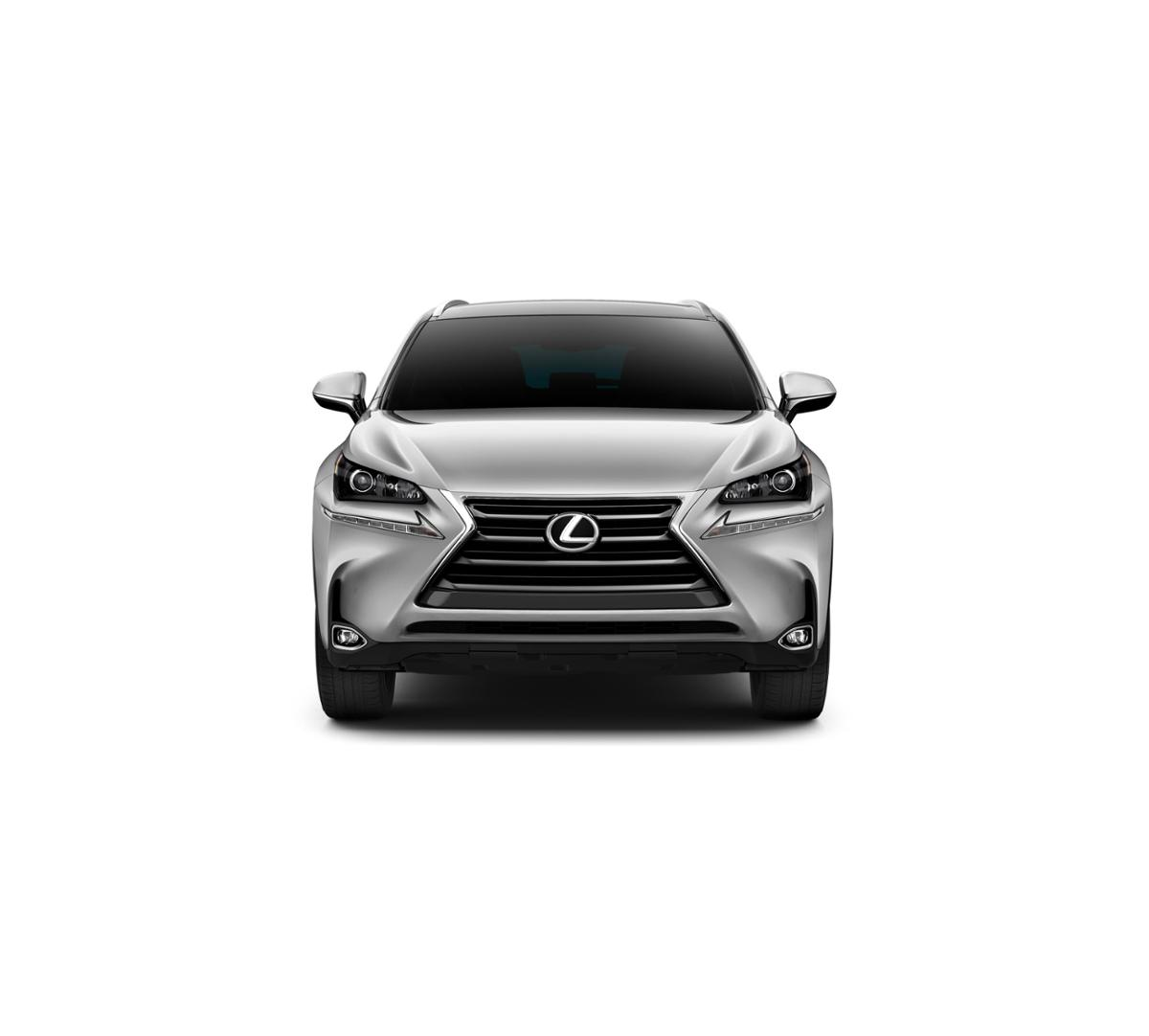 new 2017 lexus nx turbo at kuni lexus your denver lexus dealer h2102372. Black Bedroom Furniture Sets. Home Design Ideas