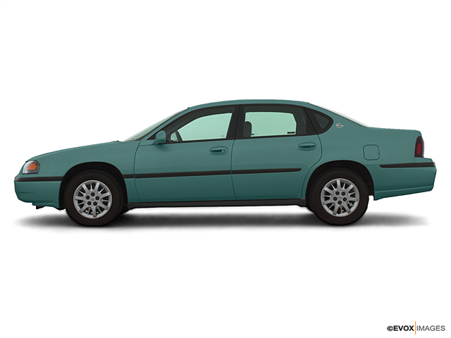 Request Read Receipt Outlook 2013 Marshall  Used Vehicles For Sale Invoice Pdf Free with Cash Receipt Journal Template Word  Chevrolet Impala Vehicle Photo In Marshall Mn  Tax Deductible Donation Receipt